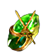 Riposte inventory icon.png