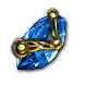 Siphoning Trap inventory icon.png