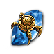 Summon Skitterbots inventory icon.png