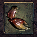 The Brine King quest icon.png