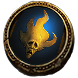 Torment Leaguestone inventory icon.png