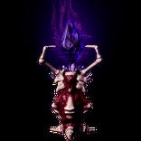 Ziggurat Totem Skin inventory icon.png