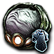 Armoursmith's Delirium Orb inventory icon.png
