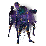 Celestial Raise Zombie Skin inventory icon.png