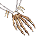 Deadhand Talisman inventory icon.png