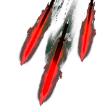 Demonic Bladefall Effect inventory icon.png