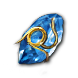 Enfeeble inventory icon.png