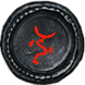 Flooded Mine Map (Harvest) inventory icon.png