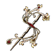 Foliate Brooch inventory icon.png