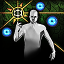 KeystoneInnerConviction passive skill icon.png