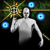 KeystoneInnerConviction passive skill icon.png