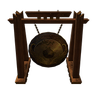 Maraketh Gong inventory icon.png