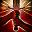 MeleeAoENode passive skill icon.png