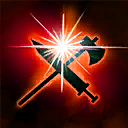 MeleeCriticalStrikesNotable passive skill icon.png