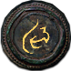 Mesa Map (Synthesis) inventory icon.png