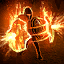Molten Shell skill icon.png