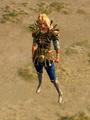 Scion Bone Crypt Carnal Armor 1.png