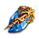 Scorching Ray inventory icon.png