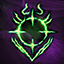 Signal Prey skill icon.png