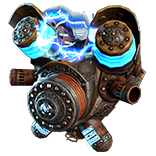 Stormcaller Back Attachment inventory icon.png