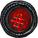 Vaal Temple Map (Harvest) inventory icon.png