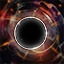Void Sphere skill icon.png