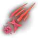 Wailing Essence of Anguish inventory icon.png