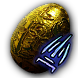 Whispering Incubator inventory icon.png