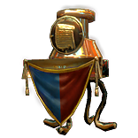 Challenger Trophy inventory icon.png