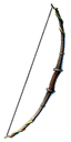 Composite Bow inventory icon.png