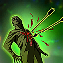 Kineticism passive skill icon.png
