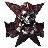 Kitava's Thirst inventory icon.png