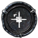 Laboratory Map (Heist) inventory icon.png