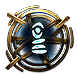 Maven's Invitation Glennach Cairns 4 inventory icon.png