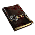 Nashta's War Journal inventory icon.png