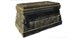 Sarcophagus inventory icon.png