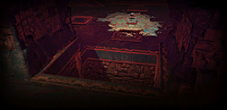 ThePits incursion room icon.png