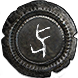 Tower Map (Delirium) inventory icon.png