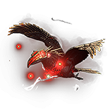 Ultimatum Pet inventory icon.png