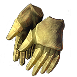 Bleached Demon King Gloves inventory icon.png
