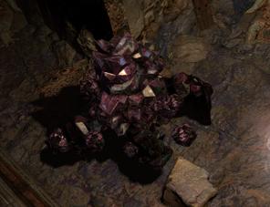 Chaos Sentinel
