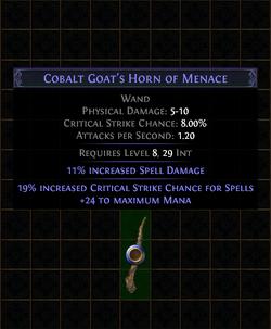 Goat's Horn 3 Magic Augmentation orb.png