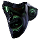 Mortal Hope inventory icon.png
