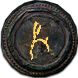 Promenade Map (Synthesis) inventory icon.png