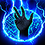 Sigil of Power skill icon.png