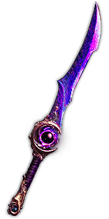The Shaper - Official Path of Exile Wiki