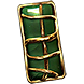 The Golden Rule inventory icon.png