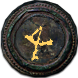 Tropical Island Map (Synthesis) inventory icon.png