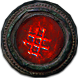 Vaal Temple Map (Synthesis) inventory icon.png