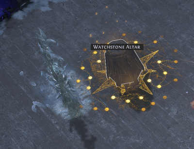 Atlas conquerer watchstone 2.png